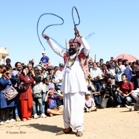 Pushkar fair_2