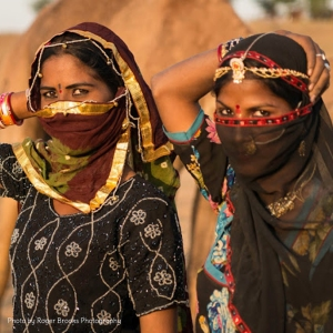 Pushkar fair_6