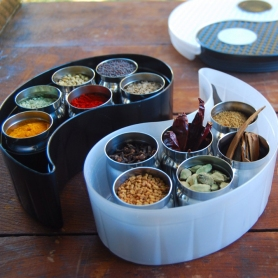 Masala-Dabba-or-Spice-Box-1024x836