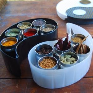 Masala-Dabba-or-Spice-Box-1024x836